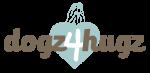 Dogz4Hugz.dk